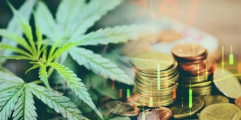 cannabis legal 1