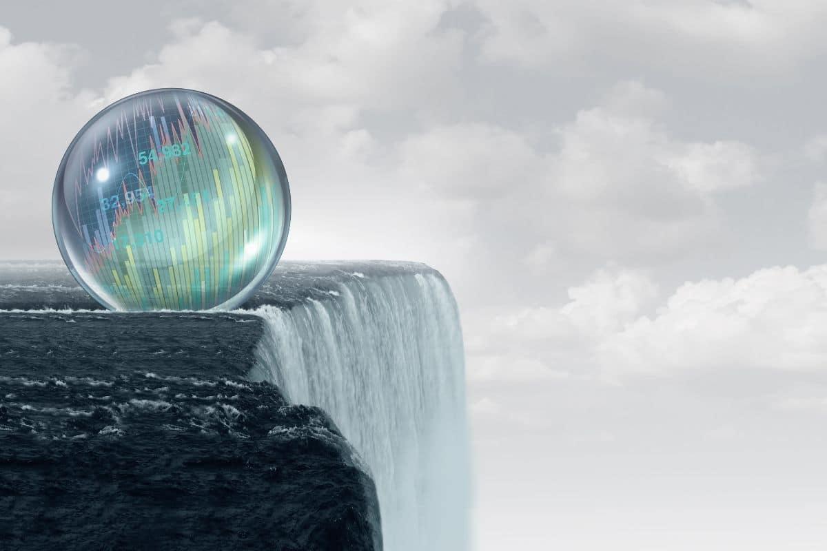 conseil en temps de bulle 2