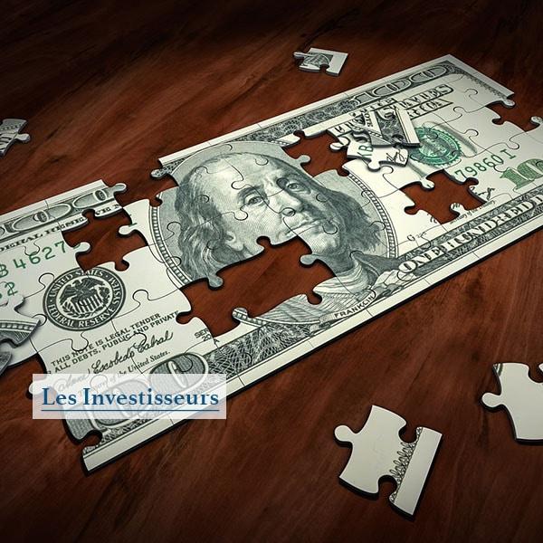 Les régulateurs ont les yeux rivés sur la finance décentralisée et les NFT