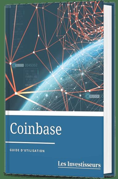 Guide Coinbase