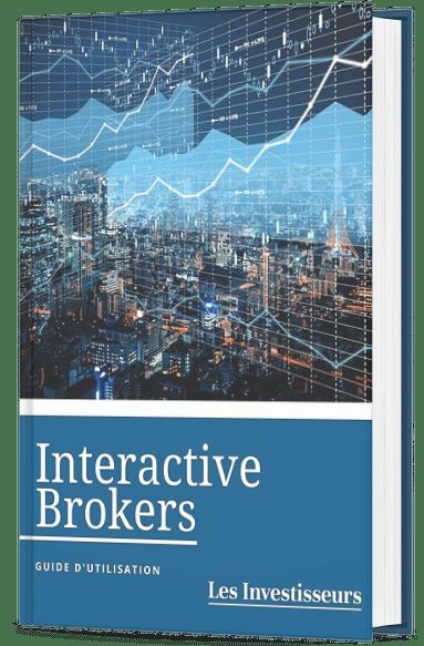 Guide Interactive Brokers