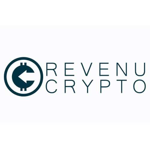 Revenu Crypto Carre