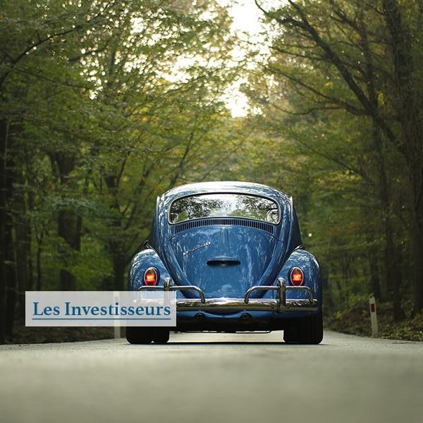 Stratolaunch et VW