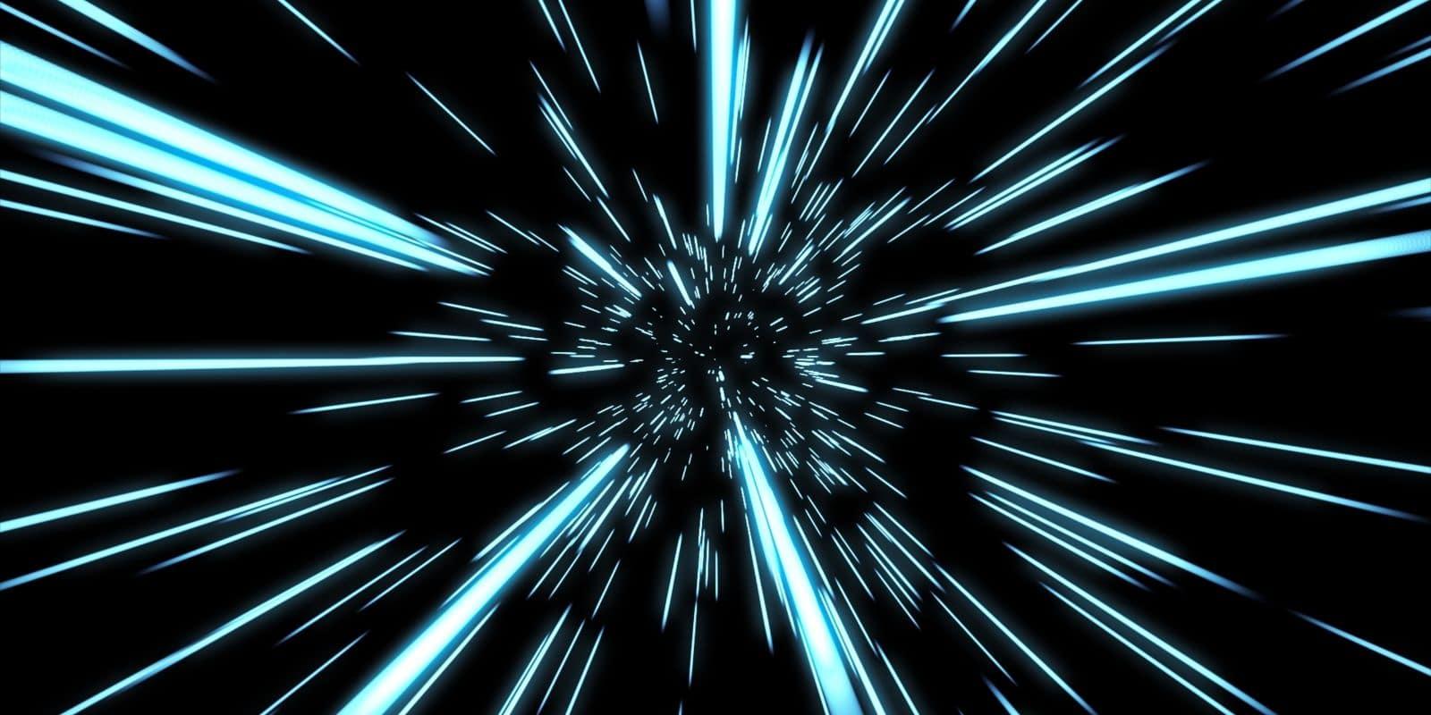 axiome space espace