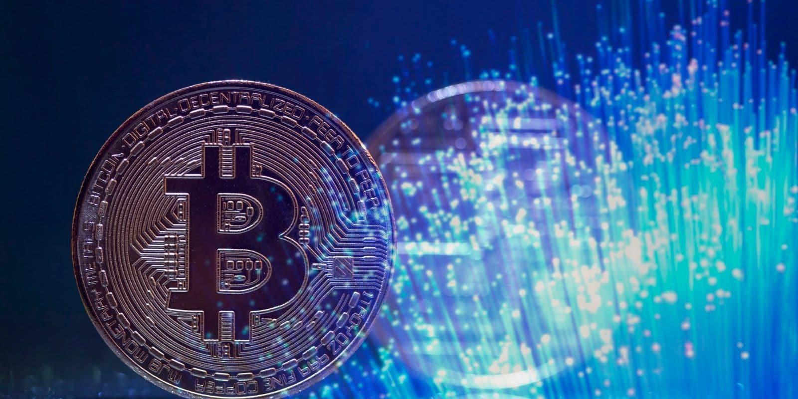 distributeur de bitcoins coins