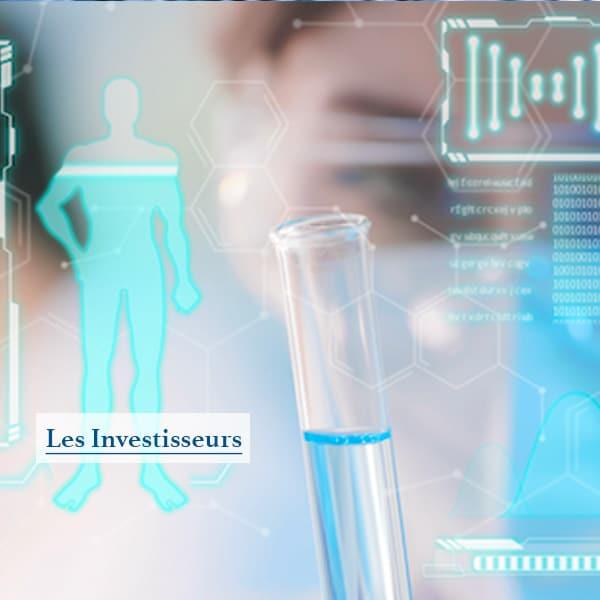 facebook biotechnologie
