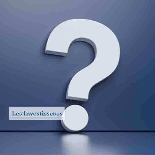 investisseur tech semaine 23