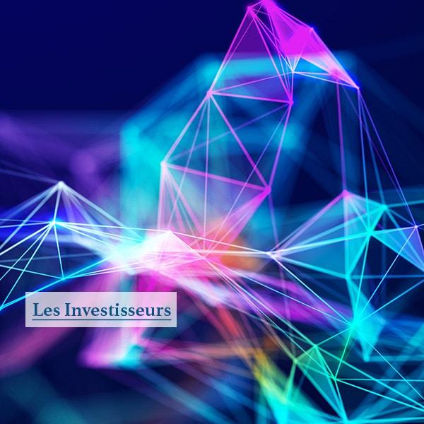 figures de triangle en trading