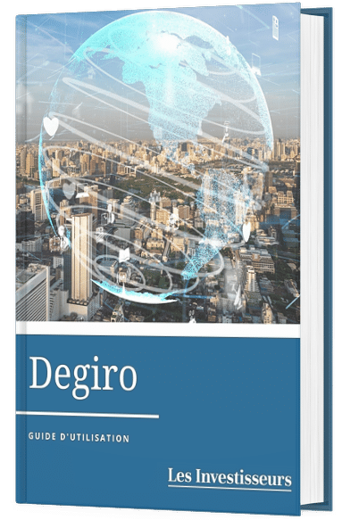 guide degiro