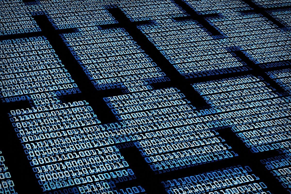 investir dans la blockchain 1
