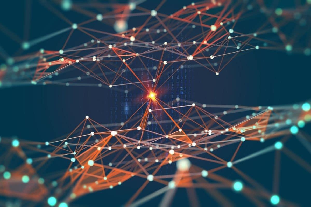 investir dans la blockchain 2