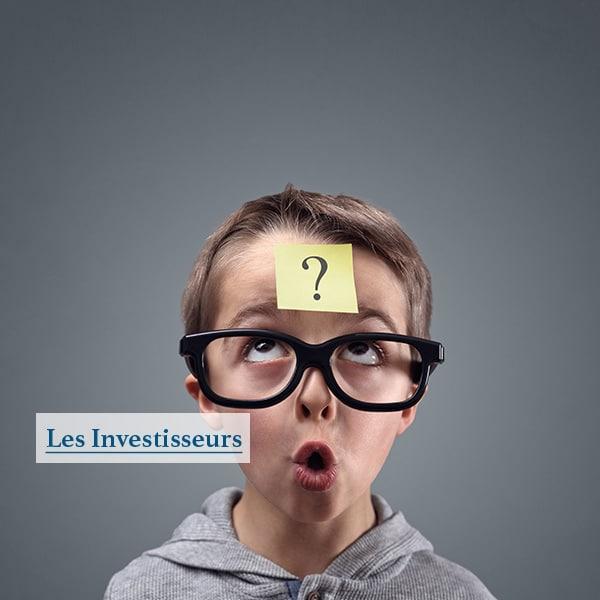 investisseur tech semaine 18