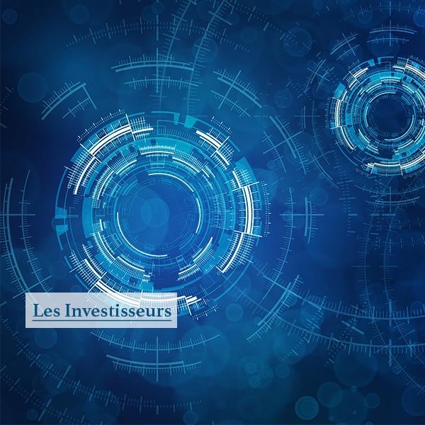 investisseur tech semaine 19