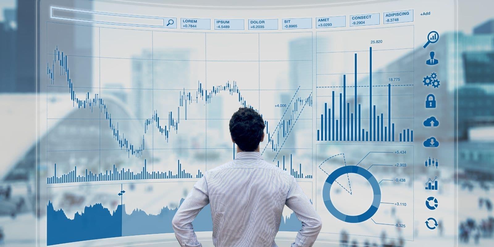 investisseur tech semaine 20 - spacs