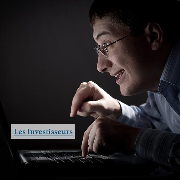 outils de trading