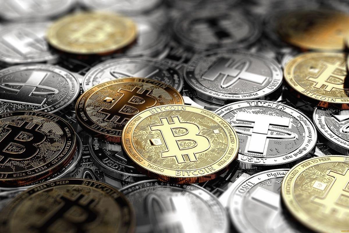 pourquoi acheter des cryptomonnaies 2