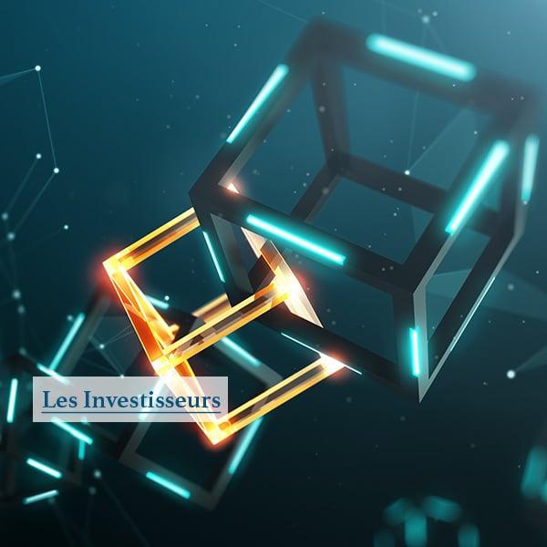 pourquoi acheter des cryptos