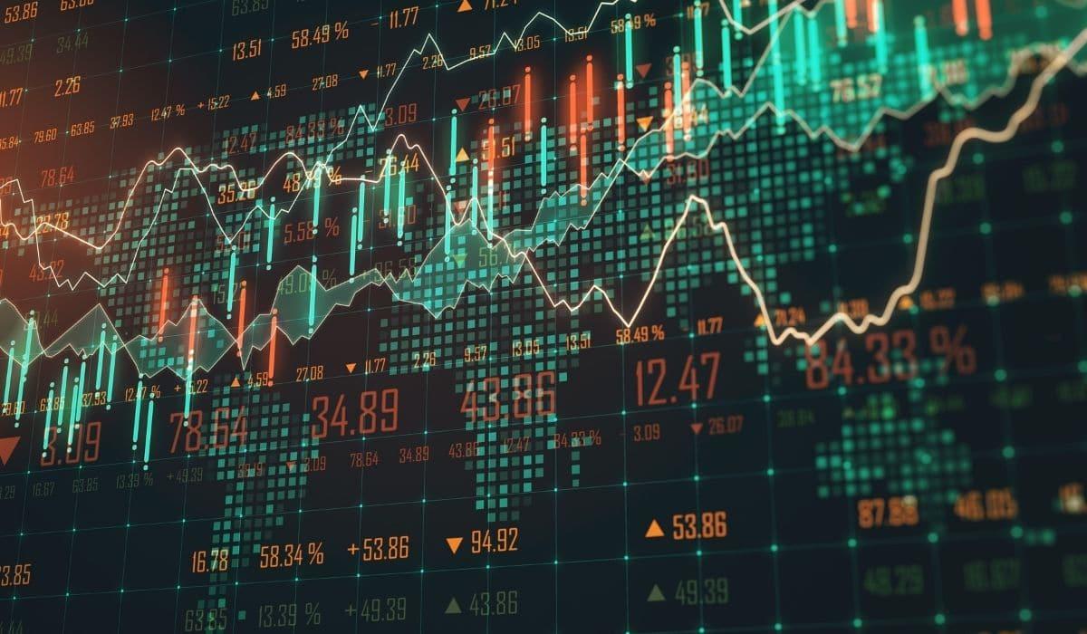bourse actualité boursière