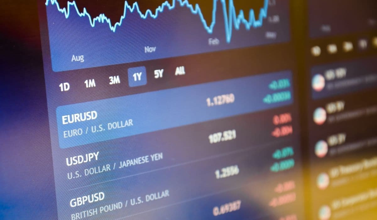 formation bourse graphique bourse