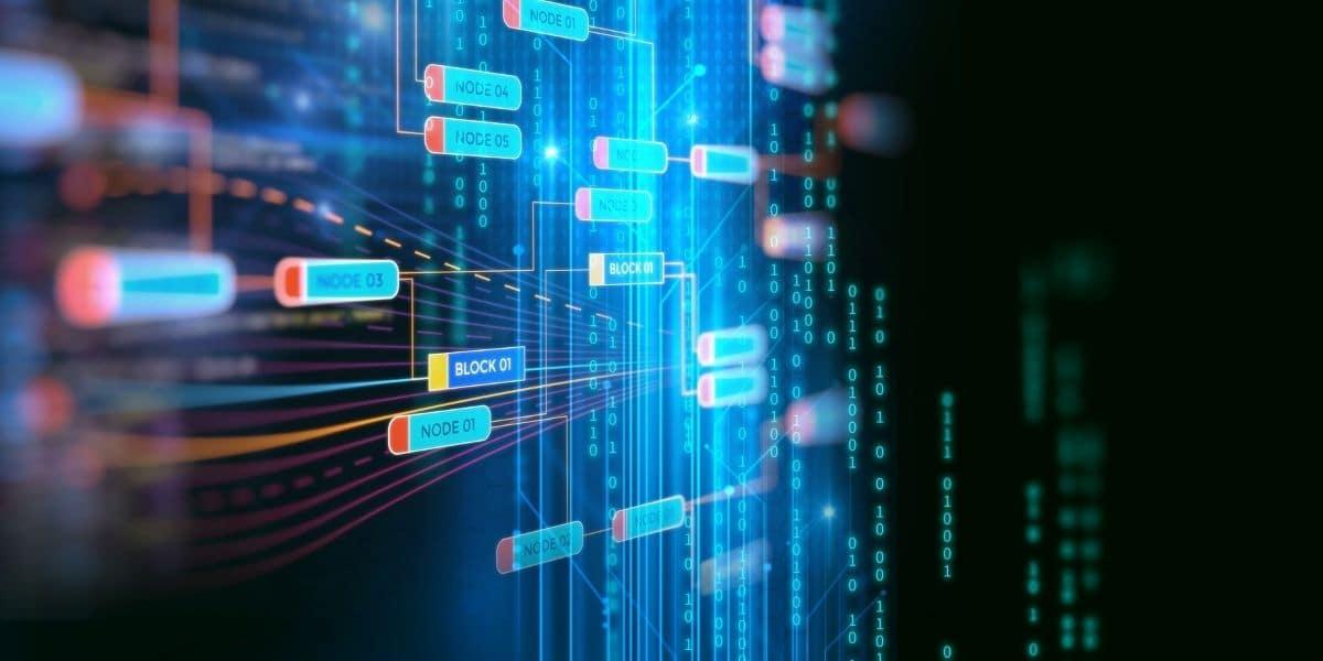 investir dans la cryptomonnaie blockchain