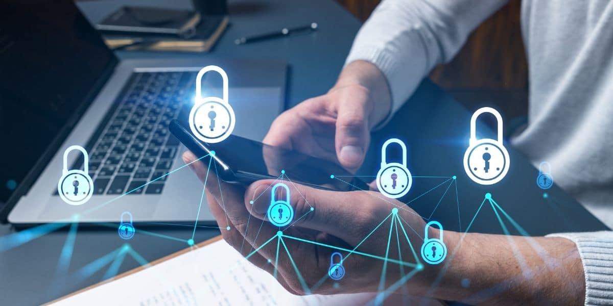 investir dans la cryptomonnaie cryptographie
