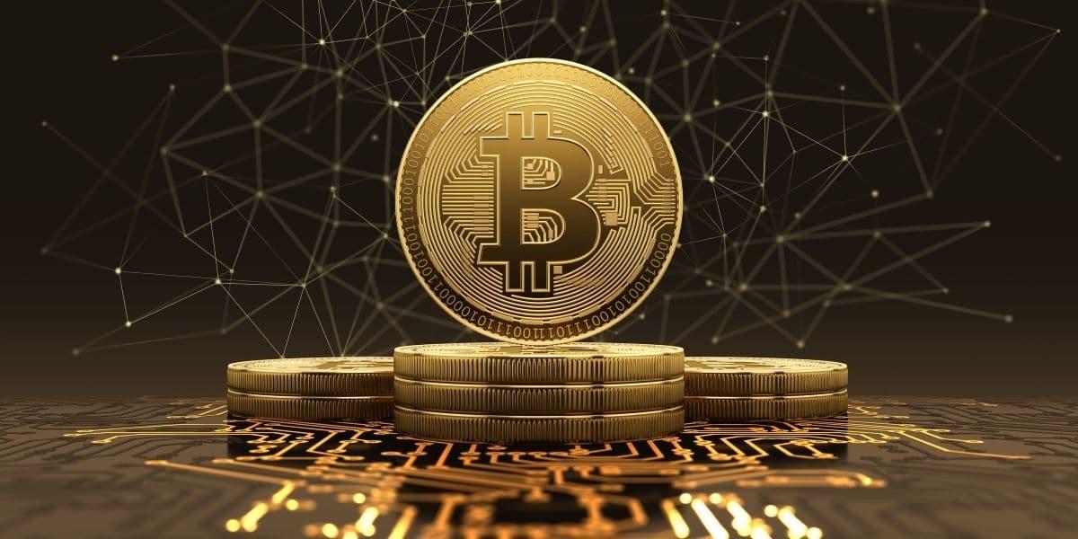investir dans la cryptomonnaie gold
