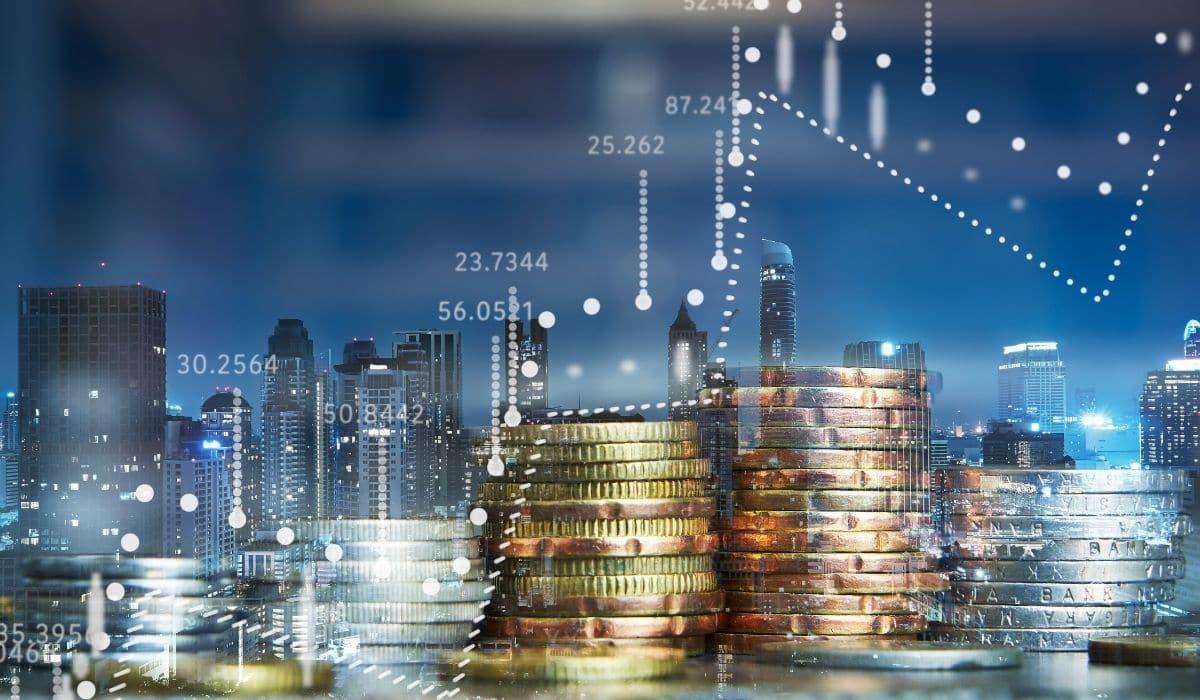 investir graphe argent