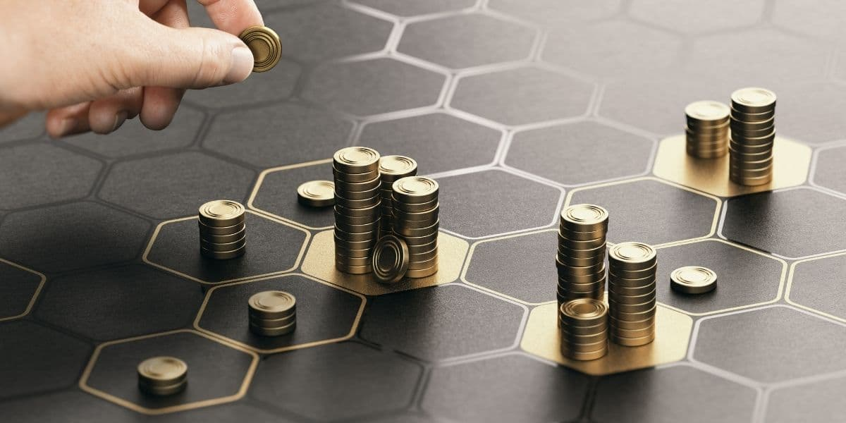 thématiques investir avec stratégie