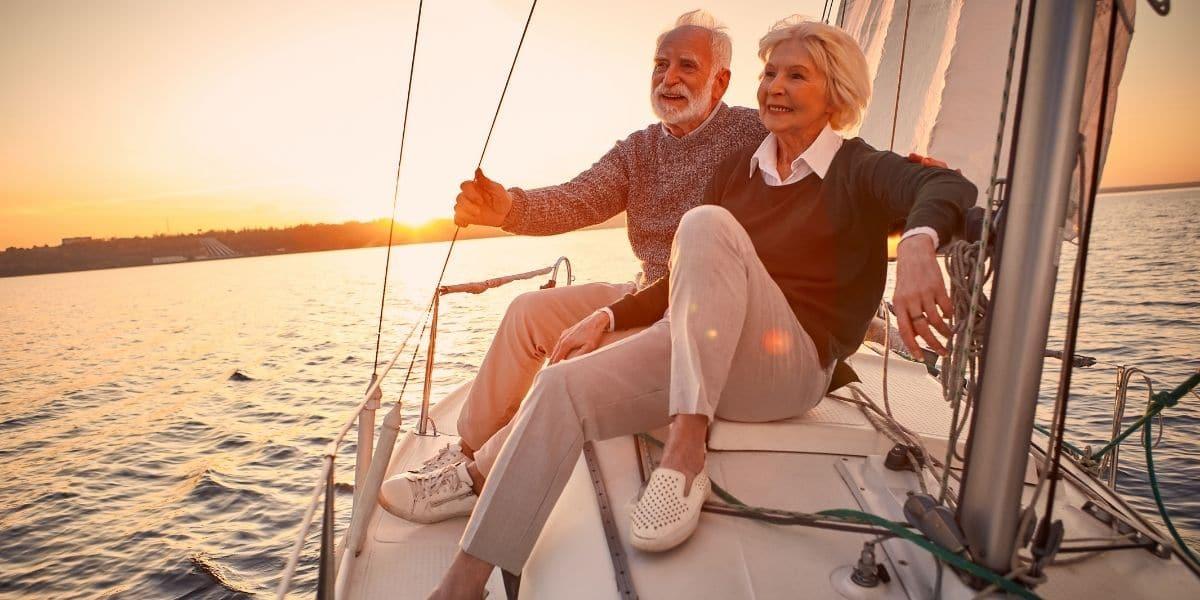 thématiques investir pour sa retraite