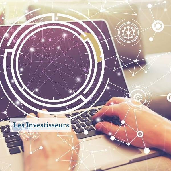 investisseur tech semaine 27