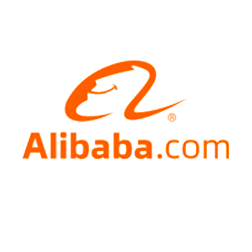 alibaba transparence